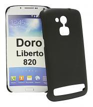 CoverInHardcase Doro Liberto 820
