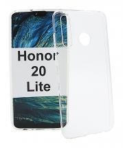 billigamobilskydd.seTPU skal Honor 20 Lite