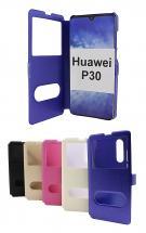 billigamobilskydd.seFlipcase Huawei P30