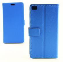 billigamobilskydd.seStandcase Wallet Huawei P8
