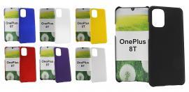 billigamobilskydd.seHardcase OnePlus 8T