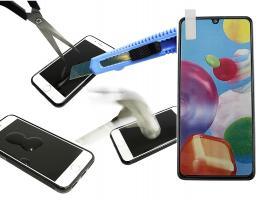 billigamobilskydd.seHärdat Glas Samsung Galaxy A42 5G