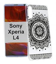 billigamobilskydd.seDesignskal TPU Sony Xperia L4