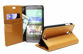 billigamobilskydd.seStandcase Wallet HTC Desire 510