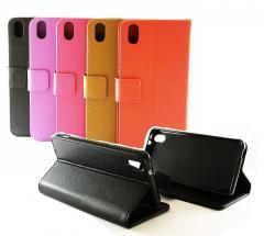 billigamobilskydd.seStandcase TPU wallet HTC Desire Eye