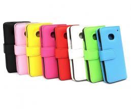 billigamobilskydd.sePlånboksfodral HTC One (M7)