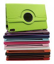 billigamobilskydd.se360 Fodral Huawei MatePad Pro