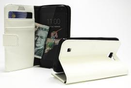 billigamobilskydd.seStandcase Wallet LG K4 (K120E)