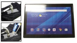 billigamobilskydd.seHärdat Glas Lenovo Tab 4 10 Plus (ZA2M / ZA2R)