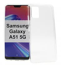 billigamobilskydd.seTPU Skal Samsung Galaxy A51 5G (SM-A516B/DS)