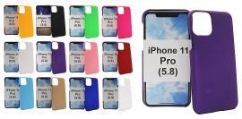 billigamobilskydd.seHardcase iPhone 11 Pro (5.8)