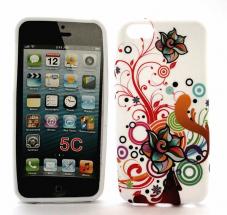 billigamobilskydd.seTPU skal iPhone 5C