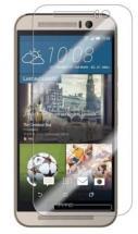 billigamobilskydd.seSkärmskydd HTC One A9