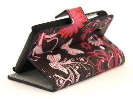 billigamobilskydd.seStandcase wallet Huawei Ascend Y300 (U8833)