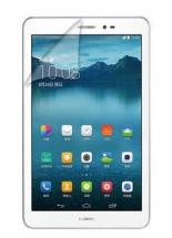 billigamobilskydd.seSkärmskydd Huawei MediaPad T1 10
