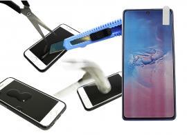 billigamobilskydd.seHärdat Glas Samsung Galaxy S10 Lite (G770F)