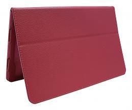 billigamobilskydd.seStandcase Fodral Samsung Galaxy Tab A 10.5 (T590/T595)
