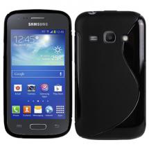 billigamobilskydd.seS-line skal Samsung Galaxy Ace 3 (s7275,s7272)