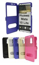 billigamobilskydd.seFlipcase Huawei Mate 10 Lite