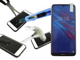 billigamobilskydd.seHärdat glas Huawei Y6 2019