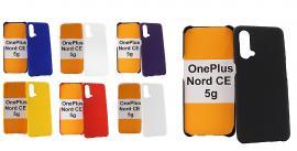 billigamobilskydd.seHardcase OnePlus Nord CE 5G