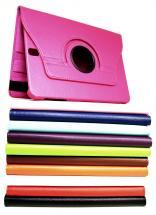 billigamobilskydd.se360 Fodral Samsung Galaxy Tab S3 9.7 (T820)