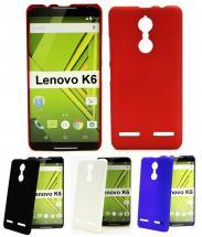 billigamobilskydd.seHardcase Lenovo K6
