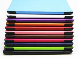 billigamobilskydd.seCover Case Lenovo TAB 3 10 Business