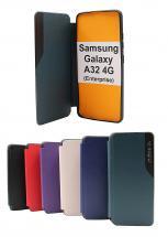 billigamobilskydd.seSmart Flip Cover Samsung Galaxy A32 4G (SM-A325F)