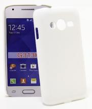 billigamobilskydd.seHardcase skal Samsung Galaxy Trend 2 / 2 LITE (G313H/G318H)
