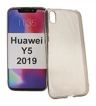 billigamobilskydd.seUltra Thin TPU skal Huawei Y5 2019