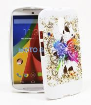 billigamobilskydd.seTPU skal Motorola Moto G2 (XT1068)