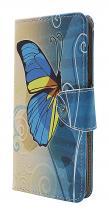 billigamobilskydd.seDesignwallet Samsung Galaxy A21s (A217F/DS)