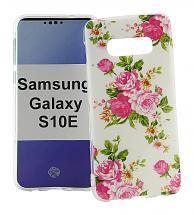 billigamobilskydd.seDesignskal TPU Samsung Galaxy S10e (G970F)