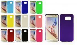 billigamobilskydd.seHardcase skal Samsung Galaxy S6 (SM-G920F)