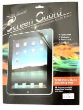 billigamobilskydd.seSony Xperia Tablet Z2 (SGP511) Skärmskydd