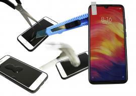 billigamobilskydd.seHärdat glas Xiaomi Redmi Note 7