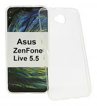 billigamobilskydd.seUltra Thin TPU skal Asus ZenFone Live 5.5 (ZB553KL)