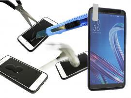 billigamobilskydd.seHärdat glas Asus ZenFone Live L1 (ZA550KL)