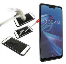 billigamobilskydd.seFull Frame Glas skydd Asus Zenfone Max Pro M2 (ZB631KL)
