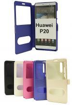 billigamobilskydd.seFlipcase Huawei P20