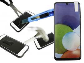 billigamobilskydd.seHärdat Glas Samsung Galaxy A22 (SM-A225F/DS)