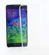billigamobilskydd.seUltra Thin TPU skal Samsung Galaxy A3 (A300F)