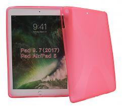 billigamobilskydd.seX-Line Skal Apple iPad Air