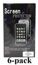 billigamobilskydd.seSkärmskydd HTC One (M8)