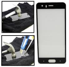 billigamobilskydd.seFull Frame Pansarglas Huawei Honor 9 (STF-L09)