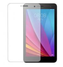 billigamobilskydd.seSkärmskydd Huawei MediaPad M2 10 (10 LTE)