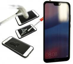 billigamobilskydd.seFull Frame Glas skydd Huawei P20 Lite