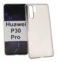 billigamobilskydd.seUltra Thin TPU skal Huawei P30 Pro