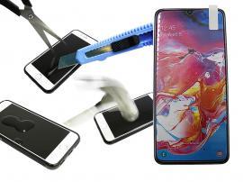 billigamobilskydd.seHärdat Glas Samsung Galaxy A70 (A705F/DS)